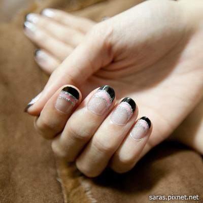 nail2_009.jpg