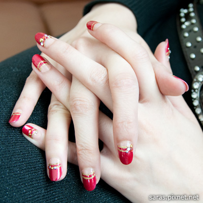 nail2_011.jpg
