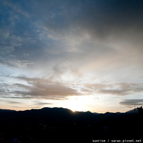 sunrise003.jpg