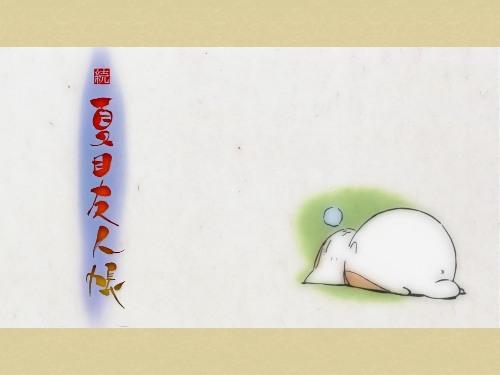 夏目友人帳_wp21--.jpg