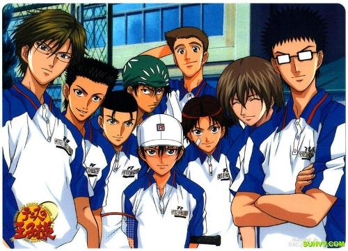 網球王子_02.jpg