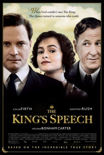 post--The King's Speech02.jpg