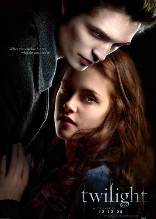 pic--Twilight.jpg