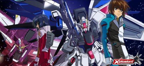pic--Gundam Seed01.jpg