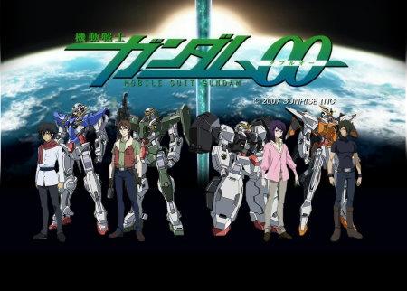 pic--Gundam 00--01.jpg