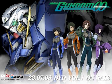 pic--Gundam 00--02.jpg