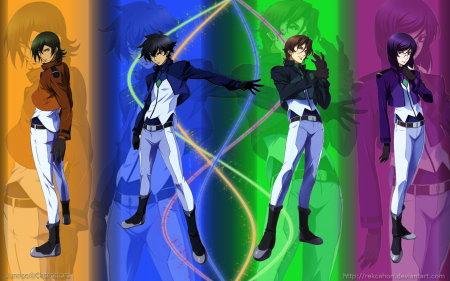 pic--Gundam 00--03.jpg