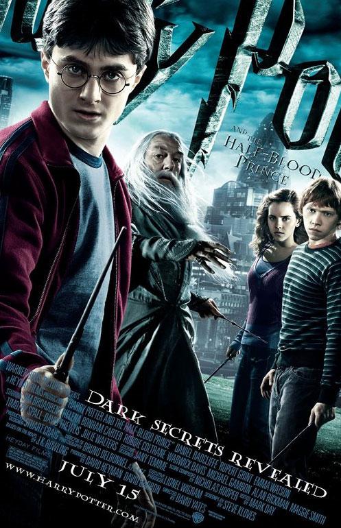 pic--哈利波特6-混血王子的背叛.jpg