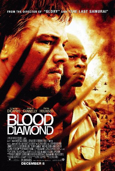 pic--blooddiamondposter