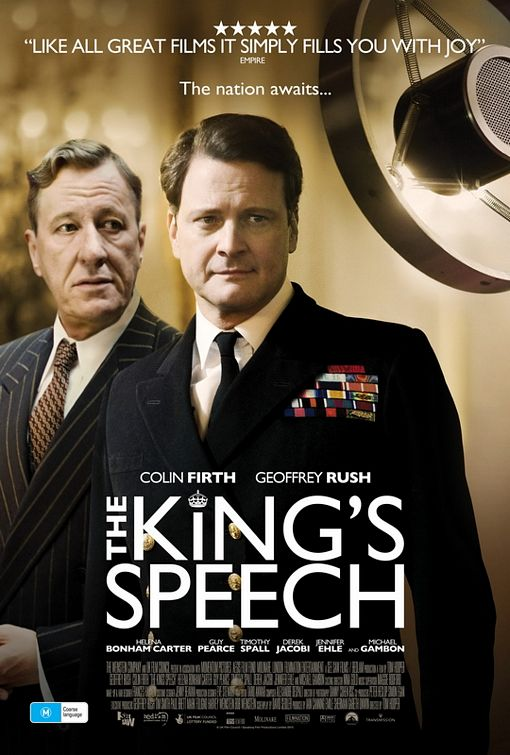 post--The King's Speech01.jpg