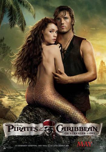 pirates-stranger-tides-syrena-philip-poster.jpg