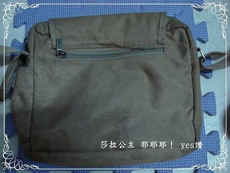 DSC00050-部落格用.JPG