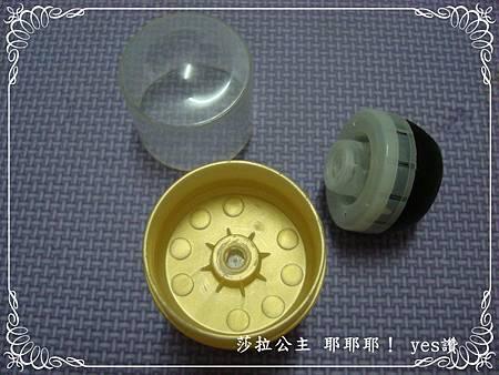 DSC00088-部落格用.JPG