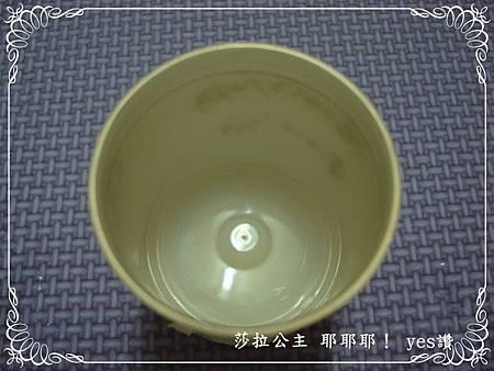 DSC00102-部落格用.JPG