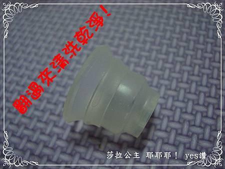 DSC00096-部落格用.JPG