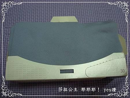 DSC00144-部落格用.JPG