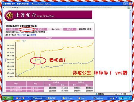 全螢幕擷取 20110920 010325 上午-1.jpg