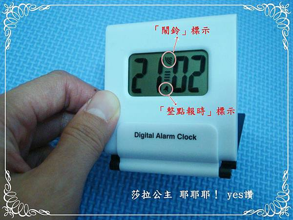 DSC02841-部落格用