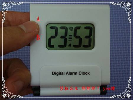 DSC02848-部落格用
