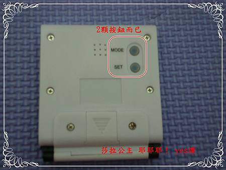 DSC02847-部落格用