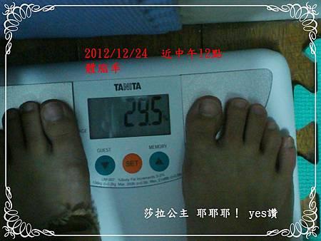 DSC030731