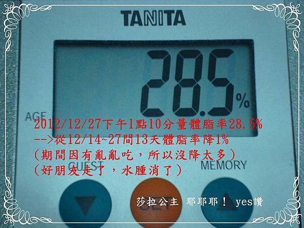 DSC03098-部落格用
