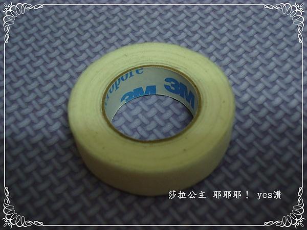 DSC08673-001.JPG