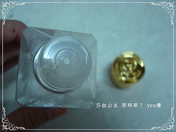 DSC08599-1-002.JPG