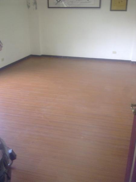 三峽紫和路~10坪甲板室~4樓沒電梯!!
