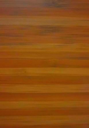 碳竹.jpg
