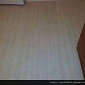 10/17~大直明水路拆釘木地板~設計師指定!