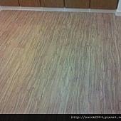 超耐磨木地板~!!
