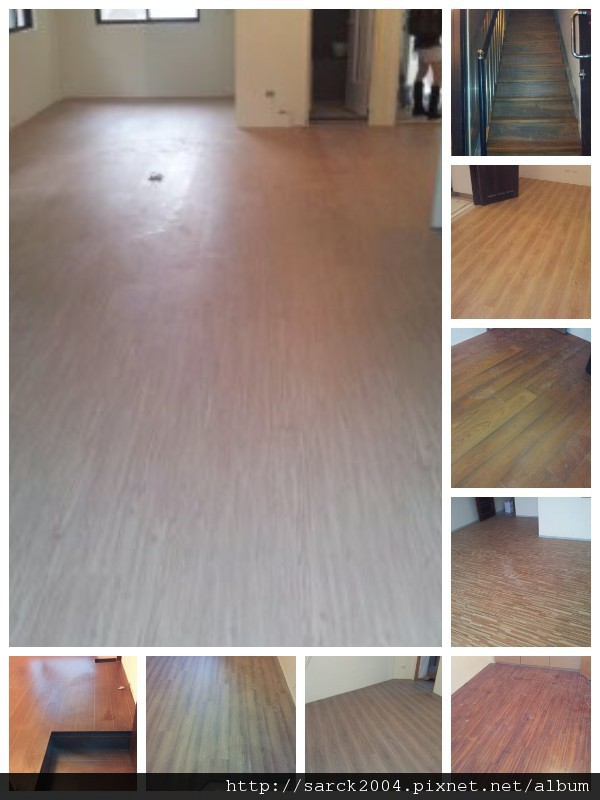 風格木地板~整體木地板施工規劃~專業施工技術~親切的服務態度~優質的售後服務~迎新持續特價中~歡迎來電洽詢!!