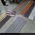 風格木地板~新款超耐摩即將問世~開會中~款式多達上百種唷!!