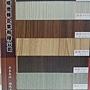 風格木地板網路最低價~直舖價2000元做到好(舖設靜音墊絕非一般泡棉唷)11種手刮浮雕耐磨地板任您挑選~回饋價!