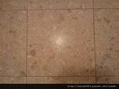 """4/7~北市內湖住家作品(使用經典""""山胡桃""""耐磨地板)~直舖價1700元做到好!"""