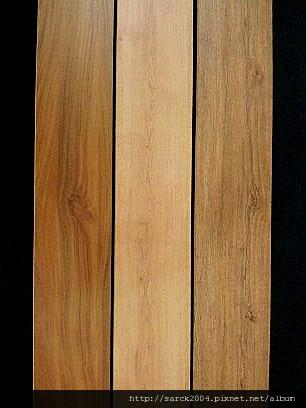 鄉村系列-超耐磨木地板