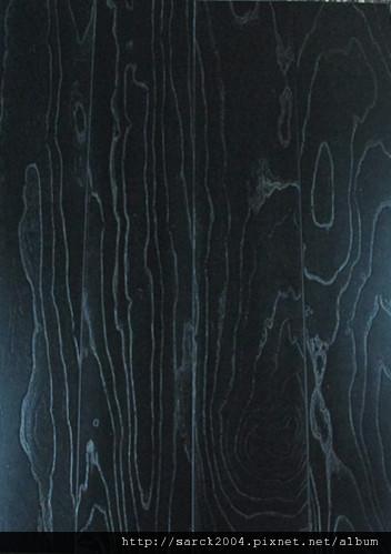 VIP大寬板系列~海島形木地板(榆木-柚木-橡木)