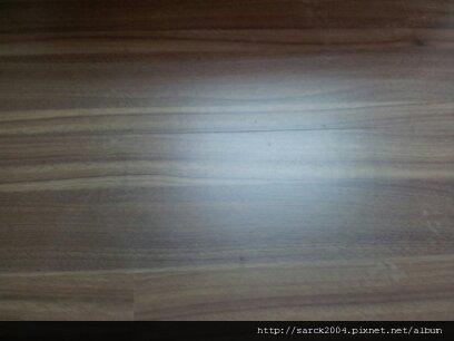 6/13-板橋中山路套房作品-超耐磨木地板(使用:歐洲山胡桃)