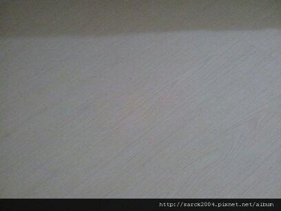 6/15-北市延平北路住家作品(使用:密蘇里橡木)超耐磨木地板!
