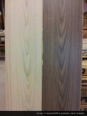 本月特價款-晶鑽平面超耐磨木地板-促銷中!