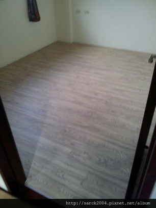 2012/9-12-13*宜蘭女中路木地板拆除復原使用超耐磨木地板(品名:阿肯色橡木)!