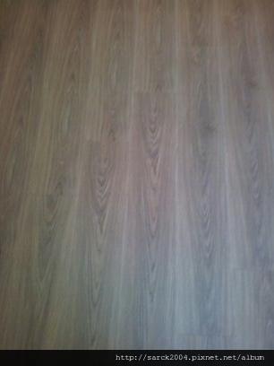 2012*新竹竹光路住家作品木地板施工*大衛橡木*熱賣商品