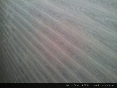 2012*北市內湖藝術展示中心62坪木地板施工*大衛橡木*熱賣商品