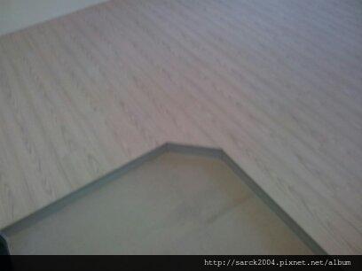 2013*台北市北投區套房木地板架高施工*白鶴芋(MIT)*理想家*葛來美系列