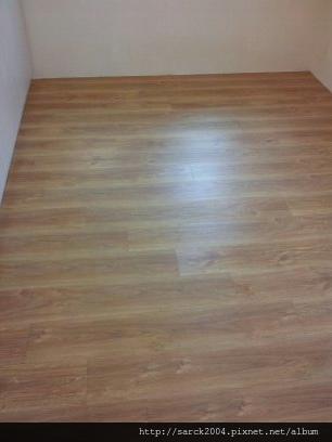 2013*北市永康街木地板施工*白鶴芋*阿爾薩斯*盧瓦爾*同步壓紋_手刮系列
