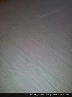 2013*新北市新店區架高木地板施工&牆壁造型木地板*現代秋香/經典拚木/手刮系列_無接縫木地板/海島型超耐磨木地板!