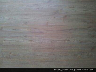 風格木地板*2013/新北市中和區直鋪木地板施工*品名:挪威森林/水波文系列/無接縫設計/海島型超耐磨木地板/耐磨度高達10000轉以上!電洽優惠價!
