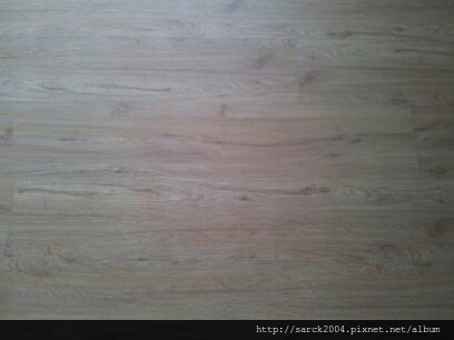 風格木地板*2013*新北市中和區直舖木地板施工*直舖施工贈防水送靜音墊唷*品名:挪威森林/水波紋系列/特色地板鄉村風格/超強化海島型超耐磨木地板!