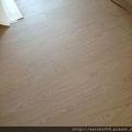 風格木地板*2013*新北市淡水區直鋪木地板施工*套房出租最愛使用木地板唷*品名:伯格橡木/理想家葛萊美系列/同步木紋系列/超強化海島型超耐磨木地板/低甲醛.抗潮.防焰!